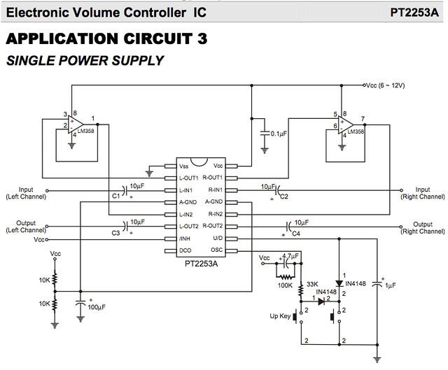 pt2253-circuit
