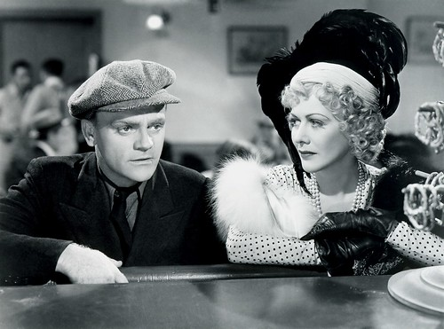 Cagney, James (Roaring Twenties, The)_02