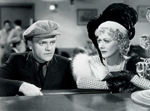 Cagney, James (Roaring Twenties, The)_02