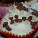 Baking for MND!