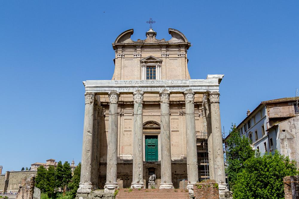20130503-italy-rome-forum-011