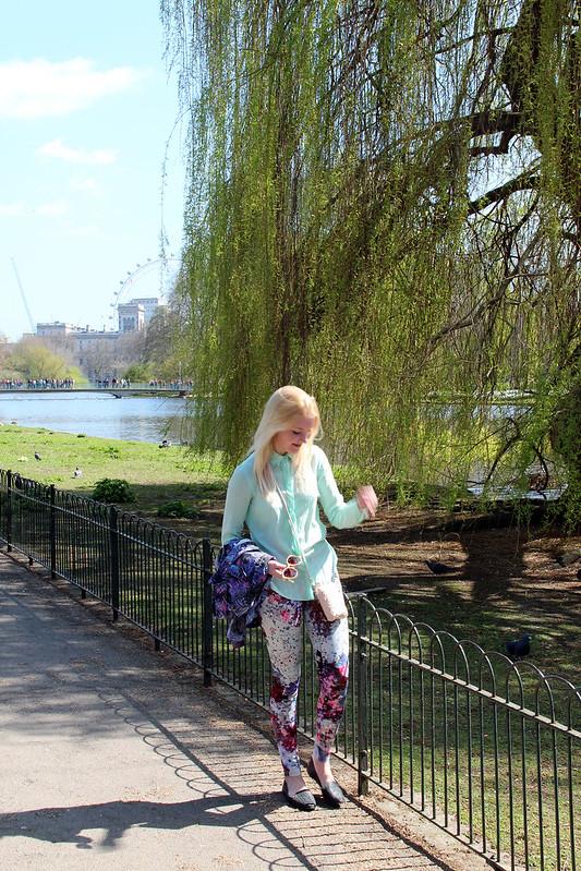 IMG_1614London park-me
