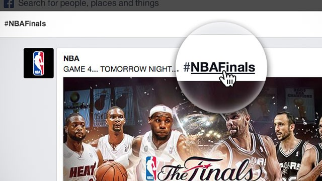 ht_facebook_hashtags_nbafinals_thg_130613_wg