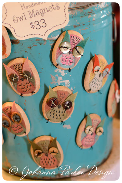 Owl-Magnets-on-blue
