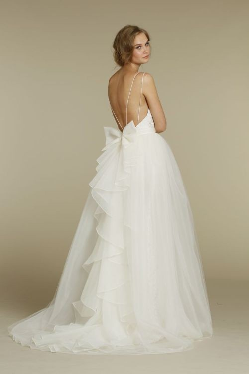 bow-wedding-dress-Favim.com-636666