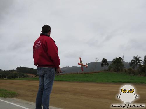 Cobertura do 6º Fly Norte -Braço do Norte -SC - Data 14,15 e 16/06/2013 9070806510_d8e834023b