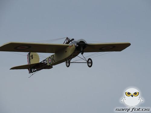 Cobertura do 6º Fly Norte -Braço do Norte -SC - Data 14,15 e 16/06/2013 9076536946_84915802f4
