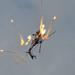 Airshow, Royal Netherlands Air Force 2013 - Volkel, Netherlands by Lsnoeren88