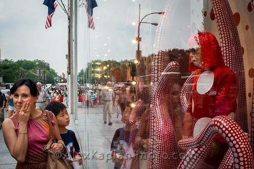 New York City Streets By Alex Kaplan www.AlexKaplanPhoto.comNew York City Streets By Alex Kaplan www.AlexKaplanPhoto.com by Alex Kaplan, Photographer