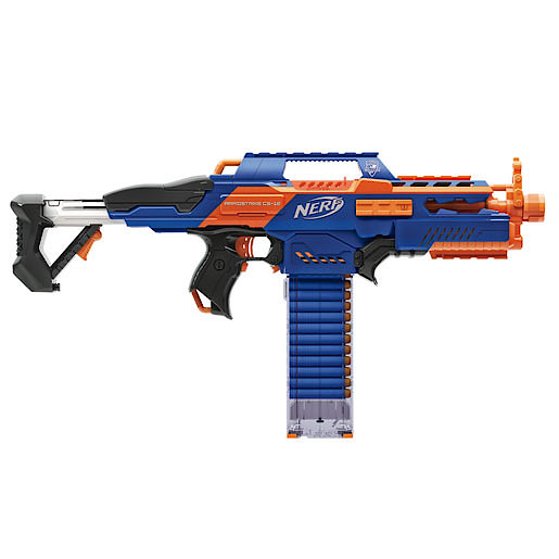 nerf-elite-rapidstrike-cs-18-3