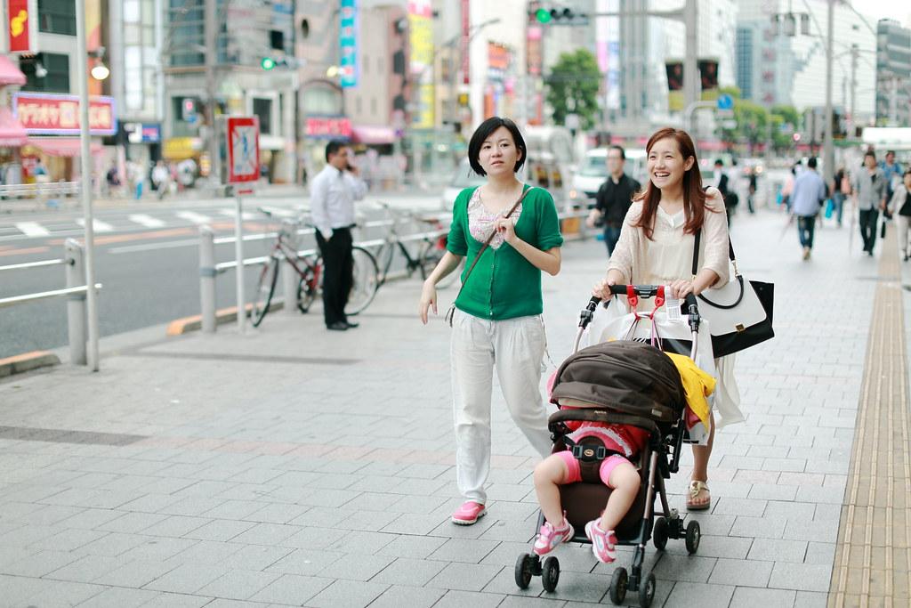 2013 Tokyo_063