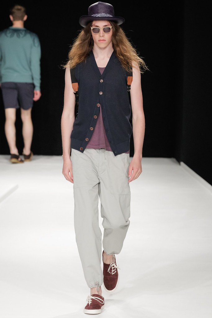 SS14 London YMC028_Harry Curran(vogue.co.uk)