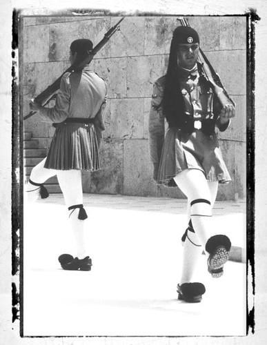 Grecia022a1