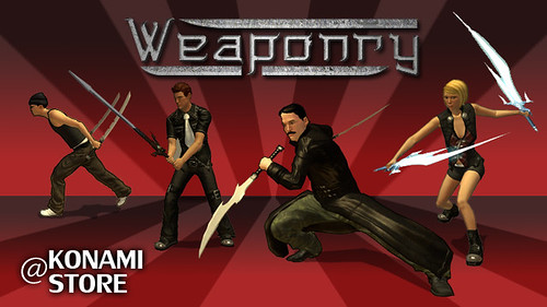 Weaponry_landscape_060713_684x384