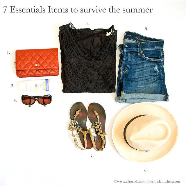 summeroutfits-7