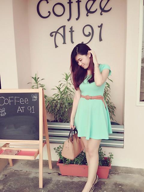 cafe at 91 nicccchang (24)