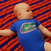 2013-08-henry3mo-KTW_4816 by kwalbolt