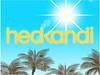 HedKandi_PrimaryIcon