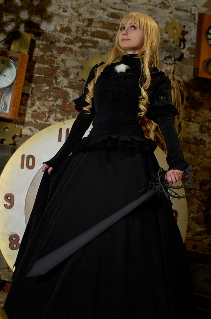 Charlotte Bronte 002
