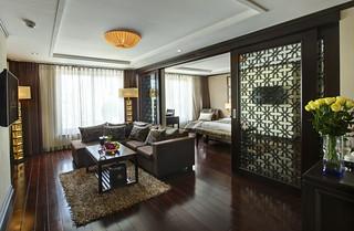 Bedroom-Guestroom
