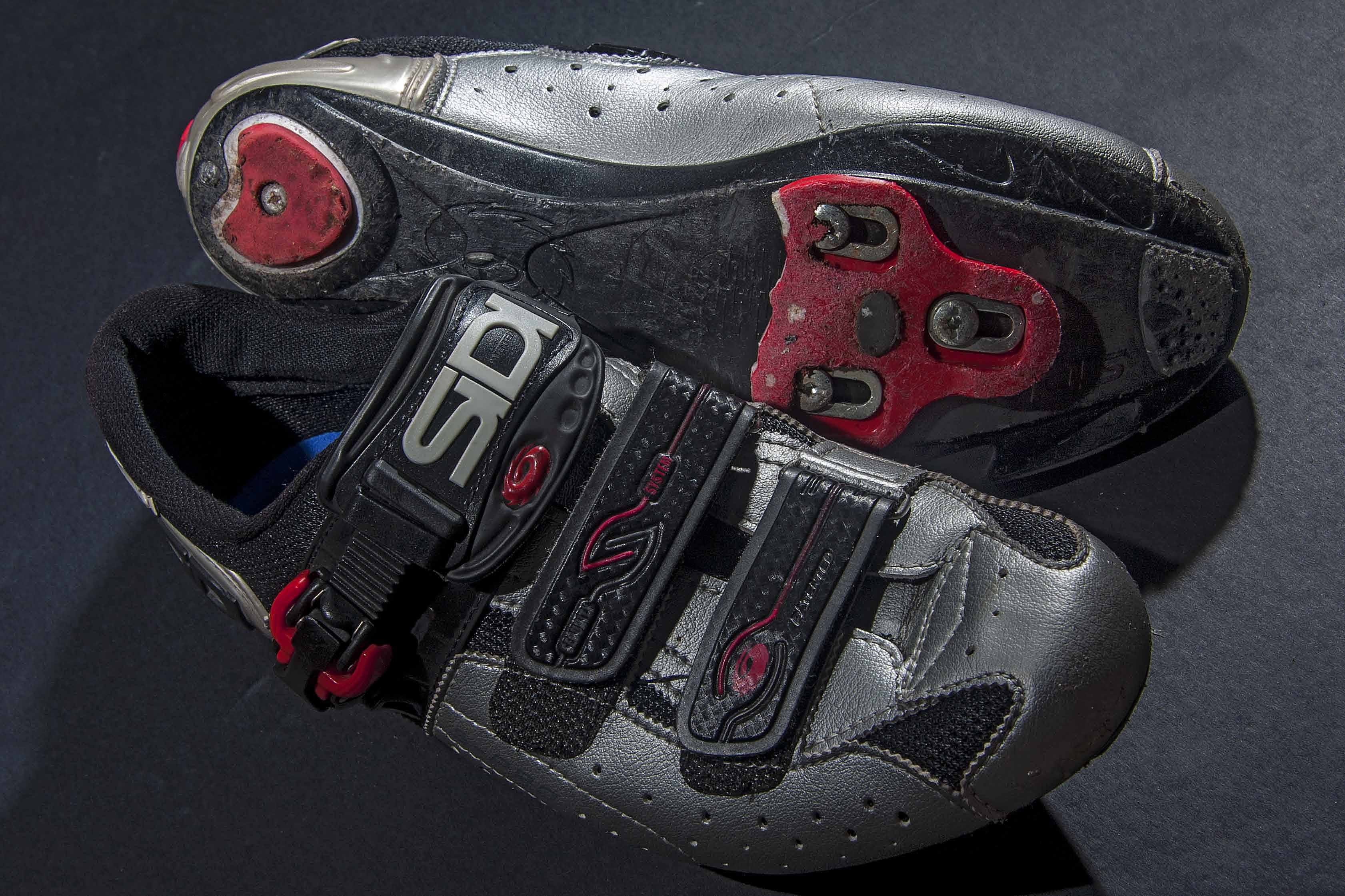 Cycling Shoes For Running