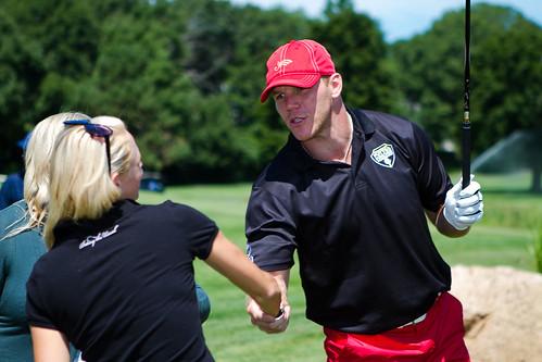 Thornton Golf2 (1)