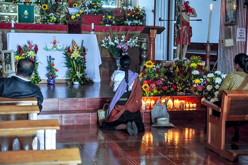 San Cristóbal (13)