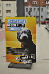 German election 2013