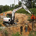 Virginia Capital Trail Construction Update - Aug. 16, 2013