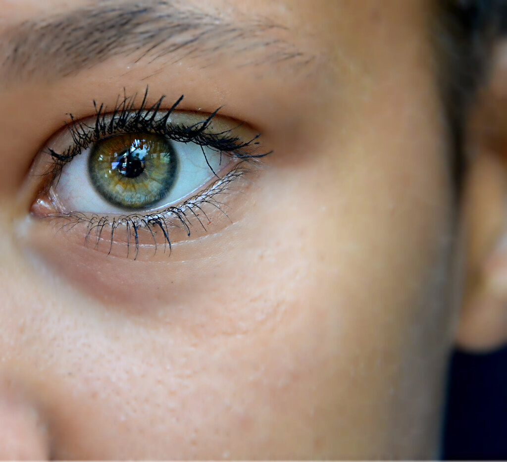 Blue green grey eyes flickr photo sharing
