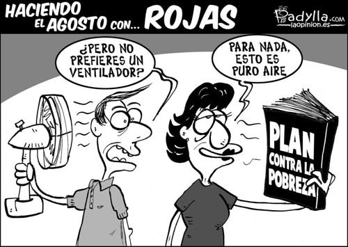 Padylla_2013_07_31_Rojas