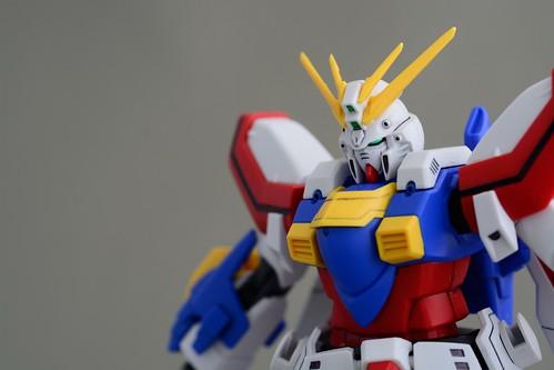 G_Gundam_(ゴッドガンダム)_001