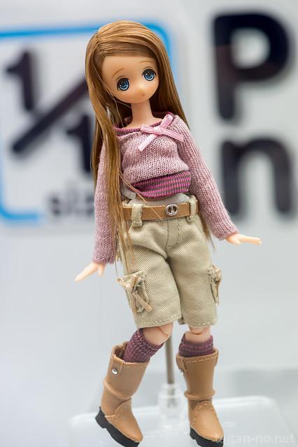 DollShow38-01_Azone-DSC_2546