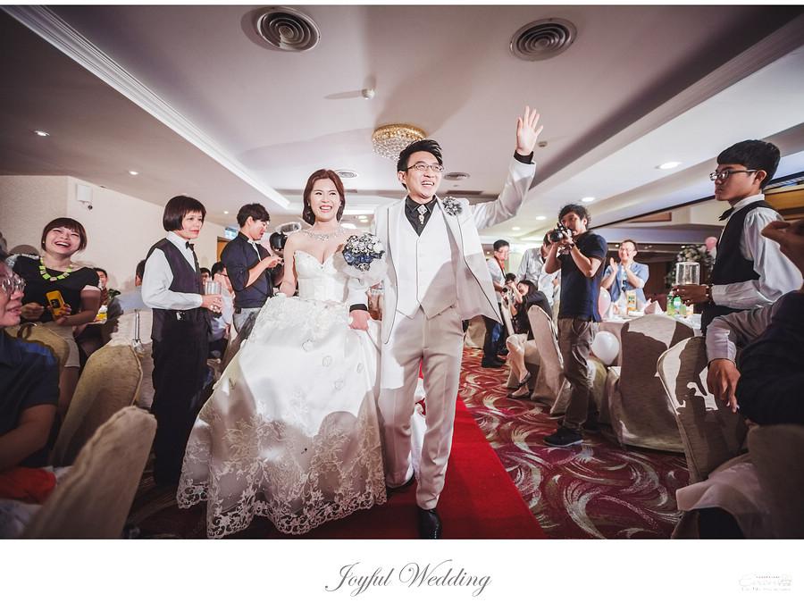 士傑&瑋凌 婚禮記錄_00124