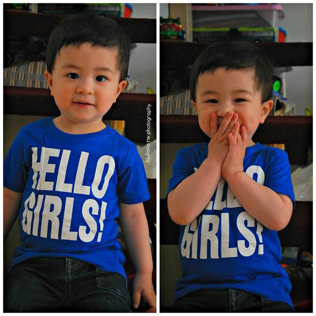 HelloGirls