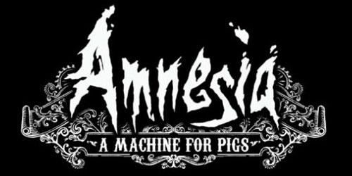 amnesia-pig