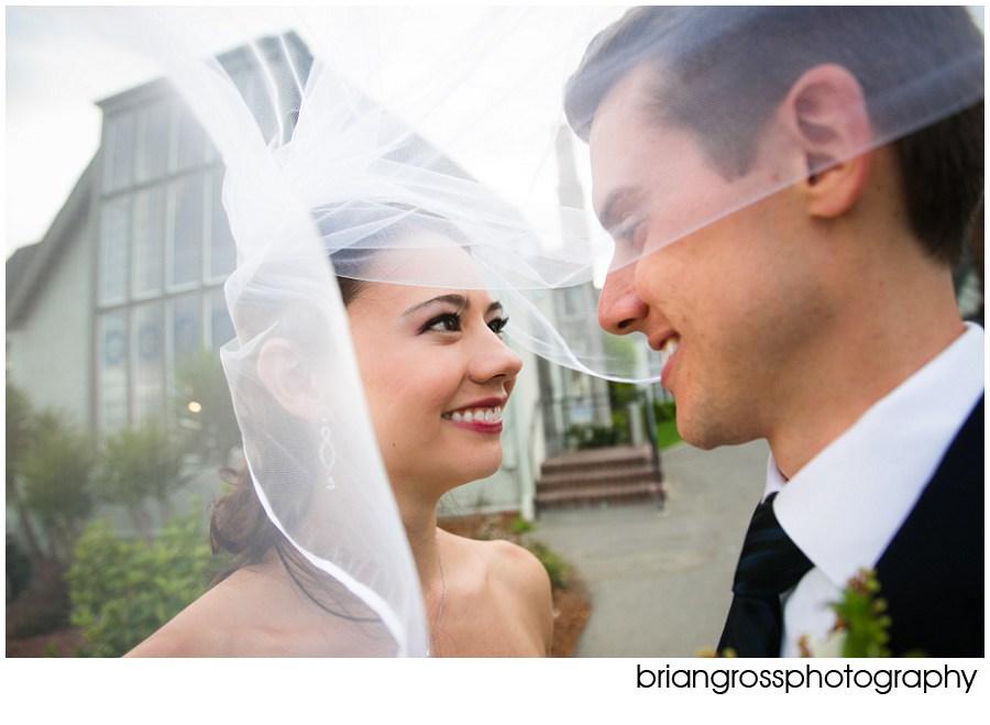 BlakeAndSarah_Wedding_BrianGrossPhotography-244