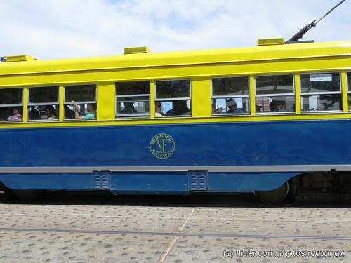 Streetcar_blue