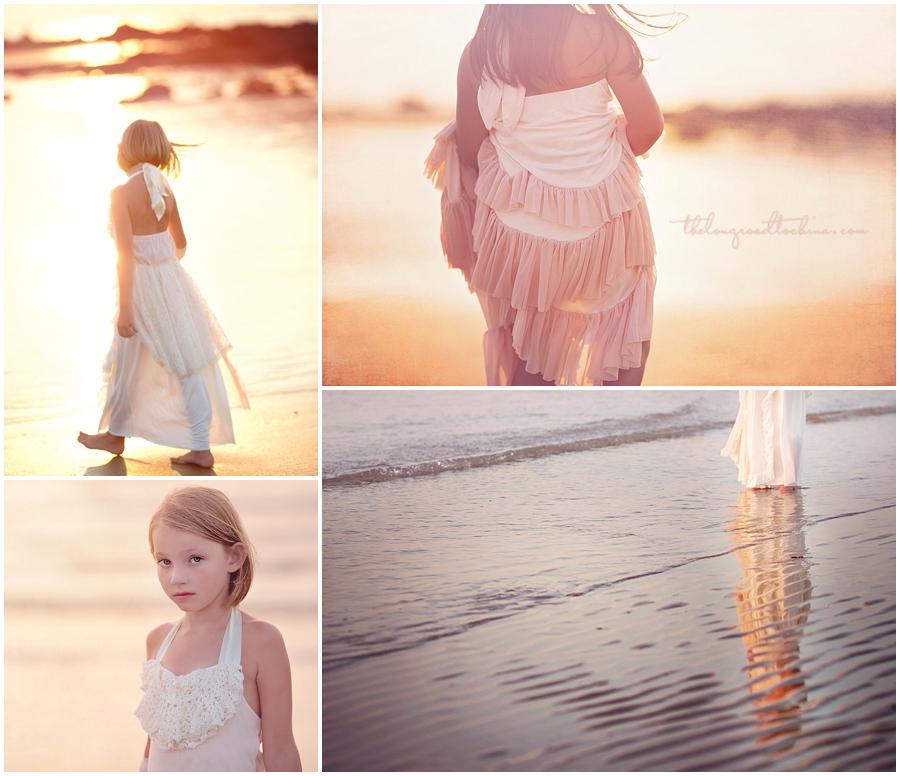 Sunset 2013 CC Dollcake Collage 1
