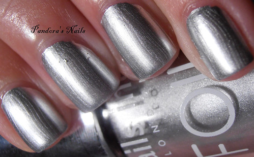 nails inc south kensington foil (2)