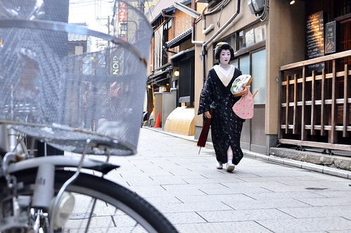 maiko (4), dpn 2013