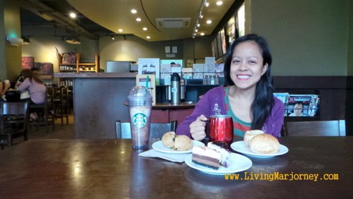 Coffeehouse in Banawe