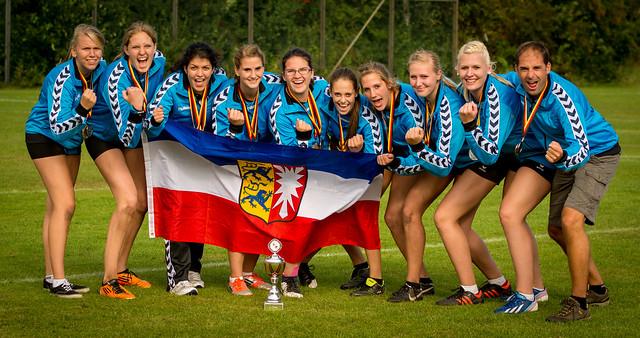 20130922_20130921_Deutschlandpokal 2013_0091-257