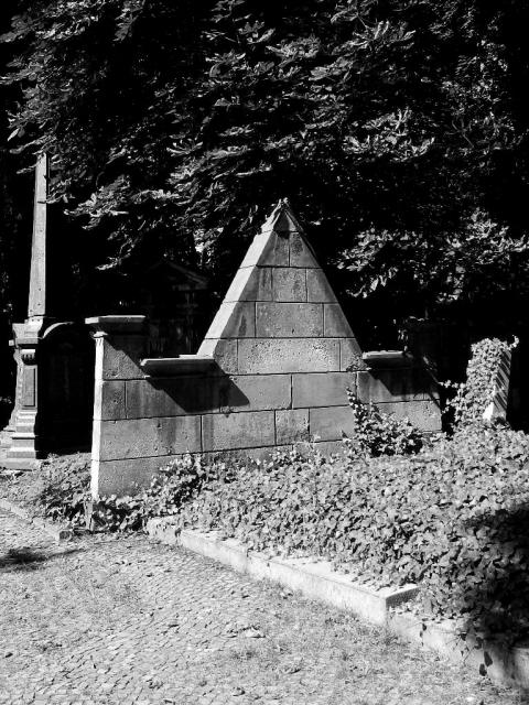 Jüdischer Friedhof  Berlin_2013_16