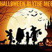 Having our Halloween Meet up on the 26th. by TuSabesBlythe