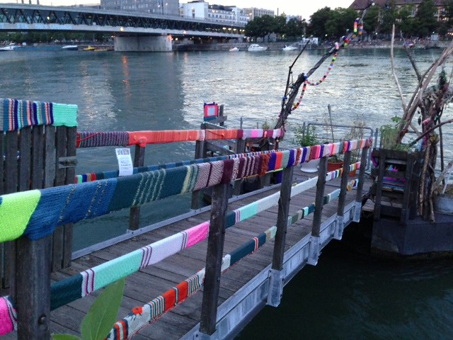 knitted-deck-basel