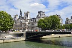 2013.07-12 FRANCE - PARIS