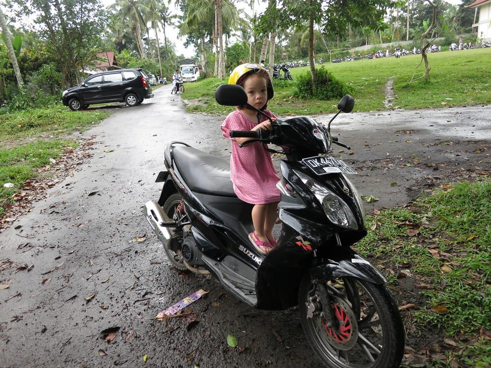 Bali005