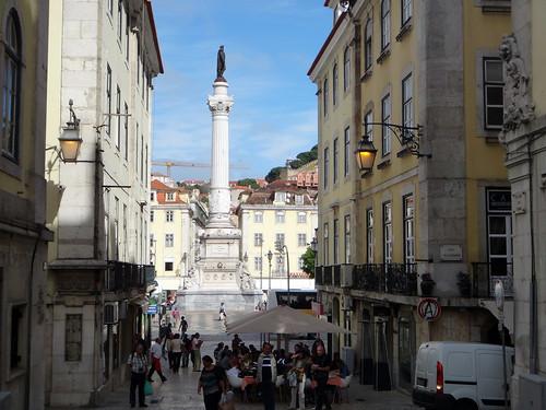 Lisbon 121