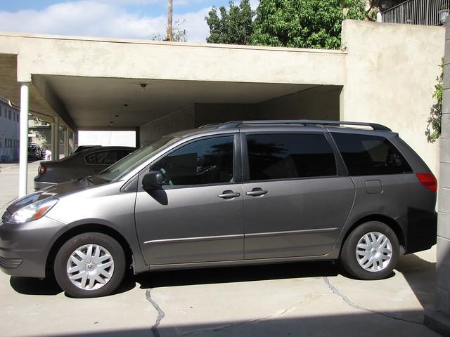 Elegant Recall Roundup Toyota Recalls Sienna Minivans For Sliding Door